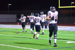 mhs-fb-at-higley_092719_22-2