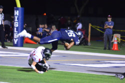 mhs-fb-at-higley_092719_5-2