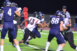 mhs-fb-at-higley_092719_6-2