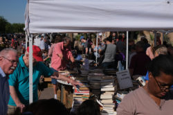 library-book-sale_101219_norby-10-2