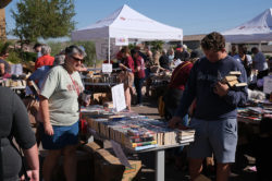 library-book-sale_101219_norby-26-2