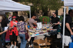 library-book-sale_101219_norby-5-2