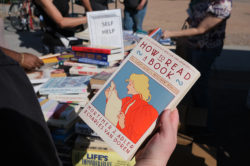 library-book-sale_101219_norby-9-2