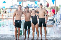 swim-senior-night-2019-1-2