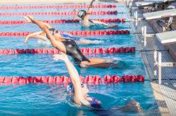 swim-senior-night-2019-23-2
