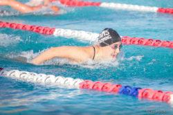 swim-senior-night-2019-26-2