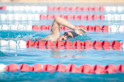 swim-senior-night-2019-30-2