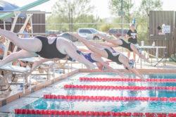 swim-senior-night-2019-33-2