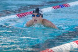 swim-senior-night-2019-39-2