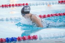 swim-senior-night-2019-56-2