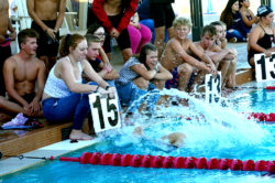 swim-sr-night_3-2