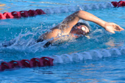 swim-sr-night_5-2