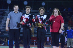 mhs-fb-vs-williams-field_101819_12