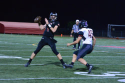 mhs-fb-vs-williams-field_101819_3