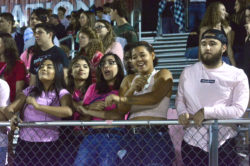 mhs-fb-vs-williams-field_101819_31