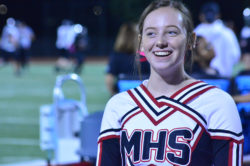 mhs-fb-vs-williams-field_101819_32
