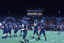 mhs-fb-vs-williams-field_101819_35