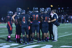 mhs-fb-vs-williams-field_101819_5