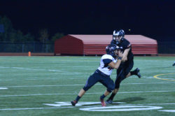 mhs-fb-vs-williams-field_101819_7