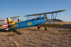 millar-airfield-fly-in-101919_norby-28-2