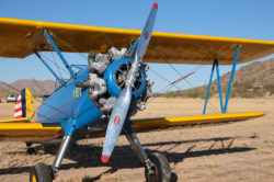 millar-airfield-fly-in-101919_norby-7-2