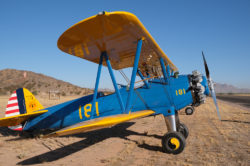 millar-airfield-fly-in-101919_norby-9-2