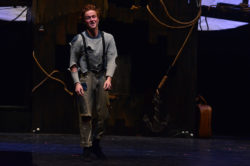 peter-starcatcher_13-2