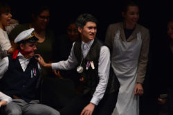 peter-starcatcher_17-2
