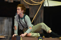 peter-starcatcher_23-2