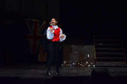 peter-starcatcher_24-2