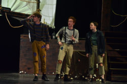 peter-starcatcher_27-2