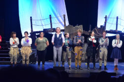 peter-starcatcher_31-2