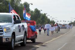 vet-parade-2019_66-2