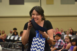 musd-staff-spotlight-111319-edith-martinez-2