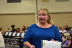 musd-staff-spotlight-111319-stephanie-arturet-2
