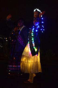 lightparade_13-3-2