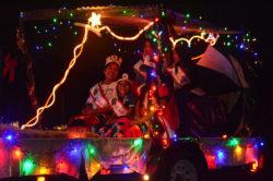 lightparade_19-3-2