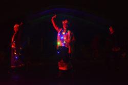 lightparade_26-2