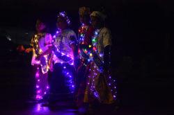 lightparade_6-3-2