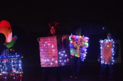 lightparade_8-3-2