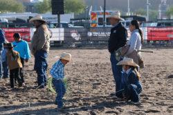 masiktas19_rodeo_3-2