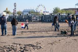 masiktas19_rodeo_4-2