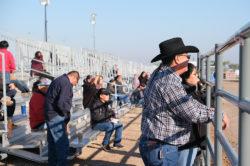 masiktas19_rodeo_5-2