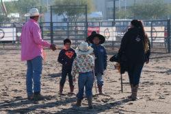 masiktas19_rodeo_8-2