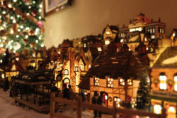 christmastreehouse_10-2