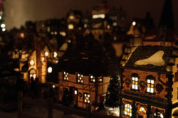 christmastreehouse_11-2