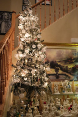 christmastreehouse_12-2