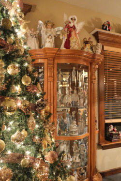 christmastreehouse_15-2