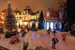 christmastreehouse_16-2