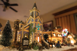christmastreehouse_18-2